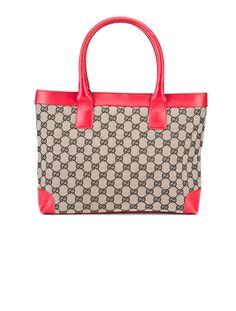 Gucci Handbag. #gucci #monogramm #handbag