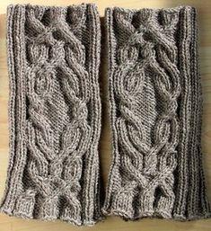 Ulla 01/11 - Ohjeet - Pessi Leg Warmers, Stitch Patterns, Knitting, Leg Warmers Outfit, Tricot, Breien, Stricken, Weaving, Knits