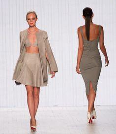 MB Fashion Days Zurich November 2013 Photos © Geoff Pegler http://www.newinzurich.com