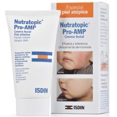 champu para niños dermatitis atopica