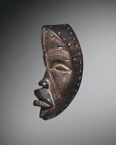 CÔTE D'IVOIRE Paris New York, Rare Wine, Morris, Russian Art, Ivory Coast, Wine And Spirits, West Africa, Handbags Online, Chinese Art