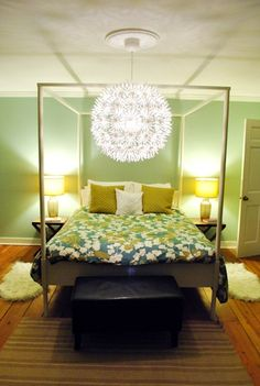 1000 images about maskros light on pinterest ikea ps for String lights for bedroom ikea