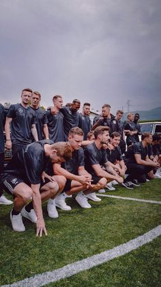 why germany nt is so hot? German Football Players, Soccer Players, Football Soccer, Germany National Football Team, Julian Brandt, German National Team, Dfb Team, Liverpool Fc, Dream Team