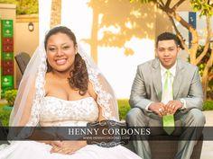 wedding, Henny Cordones, caribean photographer from Dominican Republic
