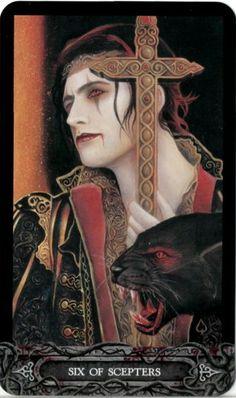 http://vampiredark.ru/_ph/5/688599328.jpg