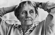 Astrid Lindgren - for she filled my childhood with so much joy. Tack så mycket, Astrid!