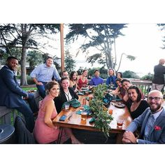 How I squeezed myself into this lovely family I dunno but so glad I did! Such an AMAZING group of people. Thanks to my godmother @seaquinnsam 😘your the gift that keeps on giving💖 #friends #robandfranco #wedding #love #lajolla #sdlivin #agreatday #oneforthebooks #lajollalocals #sandiegoconnection #sdlocals - posted by Brows & Beauty by MILy  https://www.instagram.com/meximily. See more post on La Jolla at http://LaJollaLocals.com