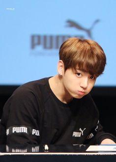 cries why is he so cute