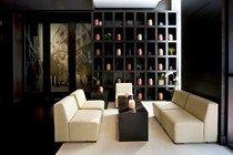 BICE Ristorante San Diego--Lounge