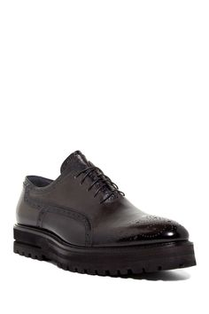Emil Oxford Creeper