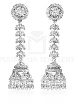 Wholesale Jewelry Houston  #DiamondJewelry #HangingEarrings #Earrings #Houston #Diamond