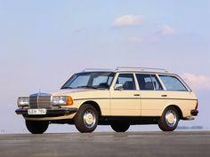 100 best mercedes w123 images mercedes w123 station wagon cars rh pinterest com