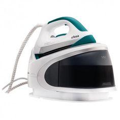 Centro planchado ufesa PL1500 2400 W Home Appliances, Irons, Ironing Station, Tents, House Appliances, Iron, Appliances
