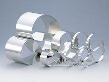 Stainless Steel Belt - China Stainless Steel Belt online, Stainless Steel Belt Supplier,Manufacturer,Factory - Shanghai Metal Corporation Sh...