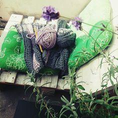 #diy #doityourself #handmade #crochet #pillow #homeideas #homedecor #decor #cottonstring #knitting
