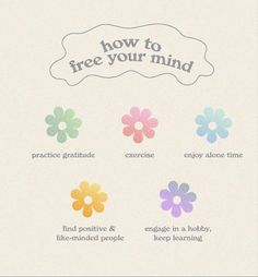 Motivacional Quotes, Words Quotes, Positive Affirmations, Positive Quotes, Positive Mind, Practice Gratitude, Happy Words, Good Energy, Pretty Words
