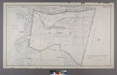 lossy-page1-1280px-Map_or_Plan_of_Section_27._(Bounded_by_Broadway,_Van_Cortlandt_Park_South,_Gun_Hill_Road,_Jerome_Avenue_and_Mount_Vernon_Avenue.)_NYPL1526461.tiff.jpg 1,280×821 pixels
