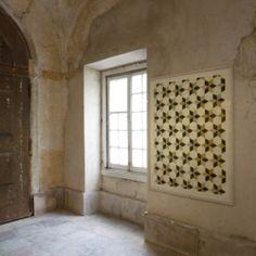 Cristina Lamas (2013) | Carpe Diem Arte e Pesquisa