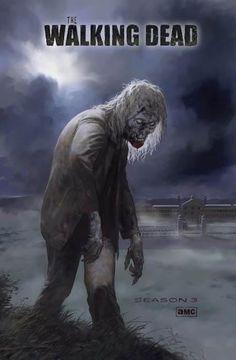 http://comics-x-aminer.com/2012/07/11/new-image-the-walking-dead-season-iii-poster-by-greg-capullo/