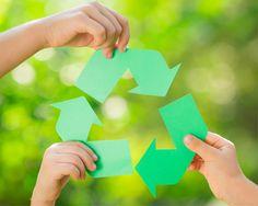 A companhia acredita que o lixo, além de ser um problema ambiental que precisa de solução, é o começo de uma série de oportunidades e por isso trabalha para cuidar do resíduo produzido por pessoas, cidades, indústrias e empresas.