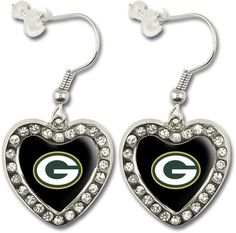 Shop now for your favorite NFL team accessories at sunsetkeychains.com.Officially licensed NFL product. Licensee: Aminco InternationalFree and fast shipping to all U.S. addresses What would a team be