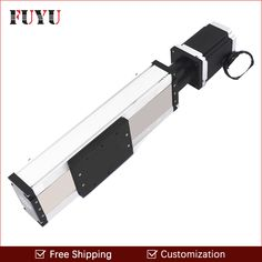Free shipping ontime delivery 100mm-1500mm stroke ball screw linear module slide router system for sliding system //Price: $500.00//     #onlineshop