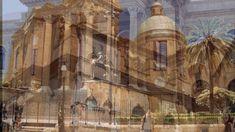 Roberto Alagna - Abballati Music Songs, Mount Rushmore, Taj Mahal