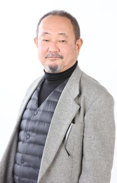 福沢良一 (俳優・声優・歌手) 京都府出身。作曲家・いずみたくに師事。ミュージカル、舞台等にも多数出演。テレビの司会や、ゴッドファーザーPART2「愛は誰の手に」、「ウルトラマン・タロウ」の主題歌を担当するなど多彩に活躍。拓殖大学北海道短期大学客員教授も務める。趣味・特技は、タップダンス、ギター、ドラム、ピアノなどの楽器。父親の故吉田タケオ氏の意志を継ぎ、「吉田タケオ メモリアル 博品館劇場タップダンスフェスティバル2017」を10月に開催。現、日本タップダンス協会会長。http://www.ro-pro.co.jp/profile/fukuzawa.html