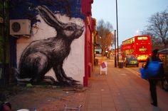 https://flic.kr/p/7YNbd8 | London-Hackney Road