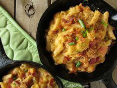 http://www.callmepmc.com/2013/03/paulas-easy-homemade-crawfish-mac-and-cheese-recipe.html