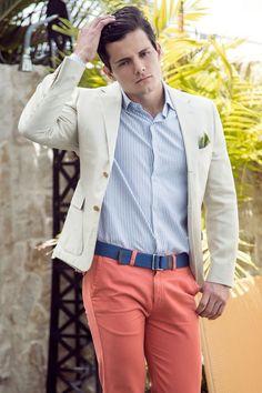 Moises Guerrero Calderon posando bajo la lente del fotografo Carlos Campos #MisterUniverseModelCostaRica #CostaRica #MenUniverseModel #BeautyPageant #Sexy #Male #Model #Mister #ZarDeMisses