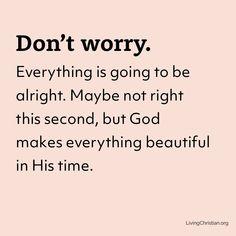 Prayer Quotes, Bible Verses Quotes, Spiritual Quotes, Faith Quotes, Positive Quotes, Me Quotes, Motivational Quotes, Worrying Quotes Bible, Robert Kiyosaki