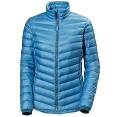 Amazon Price Tracking and History for  Helly Hansen Women s Verglas Down  Insulator Jacket 499893ca2