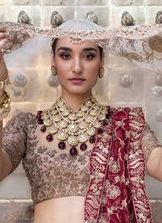 Blue Lehenga, Silk Lehenga, Net Saree, Chiffon Saree, Daisy Shah, Net Gowns, Net Blouses, Karan Johar, Manish Malhotra