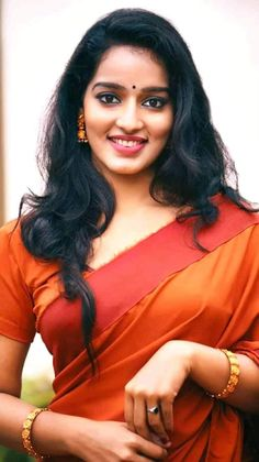 Photograph of Malavika Menon HAPPY VISHWAKARMA PUJA WISHES QUOTES IMAGES | BEST WISHES QUOTES IMAGES PHOTO GALLERY  | 4.BP.BLOGSPOT.COM  #EDUCRATSWEB 2020-09-13 4.bp.blogspot.com https://4.bp.blogspot.com/-WePe-piJRsc/W5350tKLioI/AAAAAAAAAIw/0KB6GbhGxNQcFVLX7PqYncxxSEwORYGqgCLcBGAs/s320/happy-vishwakarma-puja-2018-images.jpg