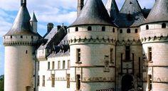 #france #франция #долиналуары Долина Луары. Самые популярные города Франции для туризма | Oh!France: поездка во Францию
