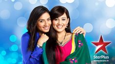 A bhabhi-nanad relationship filled with warmth, love and care