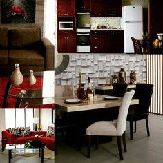 36 mejores imágenes de Amuebla tu casa con Muebles Dico | Furniture ...
