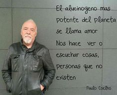 paulo quote4 Romance, Chef Jackets, Paulo Coelho, Butterfly Cards, Crazy Girlfriend, Secret Love, Power Of Words, Love Quotes For Fiance, Camino De Santiago