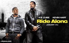 Ride Along Wallpapers Gallery of Ride Along Backgrounds