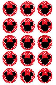 Imagenes para lazos con centro Bottle Cap Michele's Unique Bowtique - Bottlecap images - Jacksonville, FL 32220, FL
