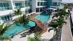 My Vicarious Life: Jet Life: Bimini Bliss Lagoon Pool, Private Pool, Acre, Bliss, Jet, Backdrops, Condo, Vacation, Beach