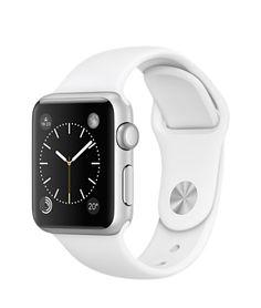 Buy Apple Watch Sport - Apple (UK)