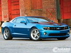 1000 Images About 5th Gen Camaro On Pinterest Chevrolet