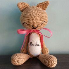 Para Paula