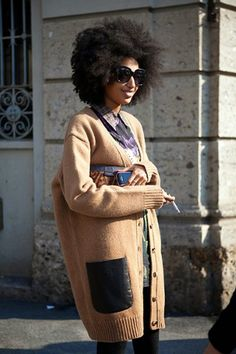 design is mine : isn't it lovely?: TEN IMAGES OF INSPIRATION : WINTER STYLE.