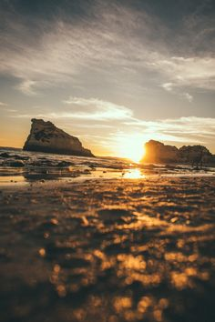 cdkphotography:  Golden hour( Photography by C.D.K )