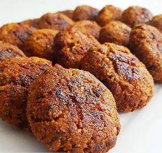 olacak! Muffin, Breakfast, Food, Bulgur, Morning Coffee, Essen, Muffins, Meals, Cupcakes
