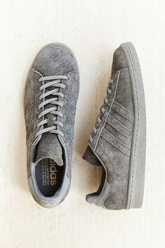 50e34443bc6db 8 images formidables de Chaussures converse hommes