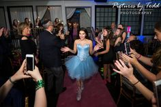 Philadelphia Bat Mitzvah at Platform Thirty at Beat Street Station with Corley Designs Philadelphia, Flare Event Group, Bobby Morganstein Events Prom Dresses, Formal Dresses, Bat Mitzvah, Platform, Photography, Design, Fashion, Dresses For Formal, Moda